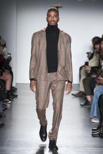 Cafd Fashion RF20 0630 - CAAFD Designer Showcases FW2020 #NYFW @CAAFD