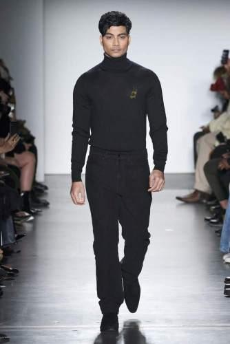 Cafd Fashion RF20 0654 - CAAFD Designer Showcases FW2020 #NYFW @CAAFD