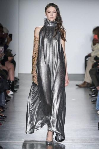 Cafd Fashion RF20 0799 - CAAFD Designer Showcases FW2020 #NYFW @CAAFD