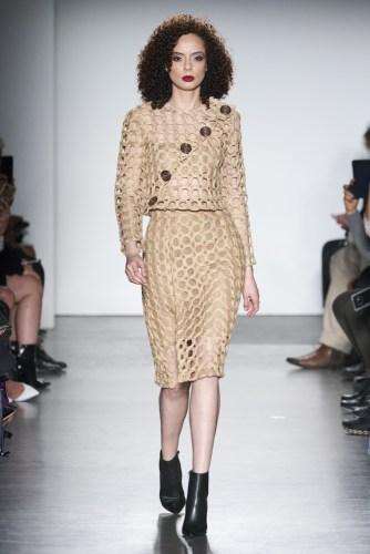 Cafd Fashion RF20 1167 - CAAFD Designer Showcases FW2020 #NYFW @CAAFD