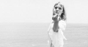 alexia - Alexia Bomtempo - I'm in Love Again @alexiabomtempo @ropeadope