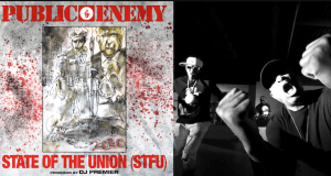 Screen Shot 2020 06 19 at 3.24.21 PM - PUBLIC ENEMY - State Of The Union (STFU) featuring DJ PREMIER @FlavorFlav @MrChuckD @REALDJPREMIER #SOTUSTFUSAMFSAFM