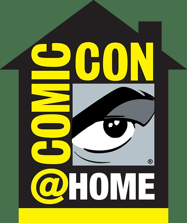 cciathome mdslider - Image Comics #ComicConAtHome Programming @emmakubert @DavidWalker1201 @imagecomics @GeoffShaw12 @Todd_McFarlane @Ssnyder1835