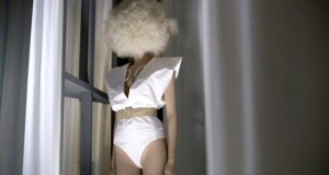 mm - Martin Margiela: In His Own Words -Trailer @Dogwoof #ReinerHolzemer @Margiela
