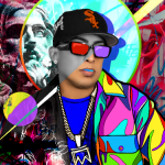 unnamed4 - De La Ghetto releases highly anticipated album #LosChulitos @DeLaGhettoReal
