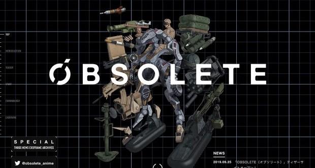 20191003060903 - OBSOLETE - Trailer  @obsolete_anime #OBSOLETE #YouTubeOriginals