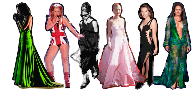 Screen Shot 2020 11 03 at 10.00.04 AM - How Fashion Has Changed Over The Years?