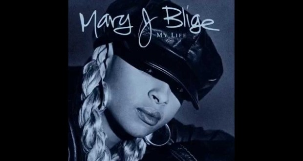 maxresdefault - UMe's Urban Legends and Soul In The Horn team up to celebrate Mary J. Blige My Life album anniversary @urbanxlegends @soulinthehorn