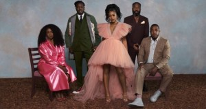210210 Hennessy x Uninterrupted Day 1 Look 5 0380 02 - Hennessy Announces $1MM Acceleration Fund to Champion Next Generation of Black Entrepreneurs