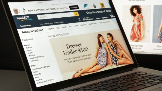 a2 540x304 - Amazon Gifts: How to Make the Right Choice