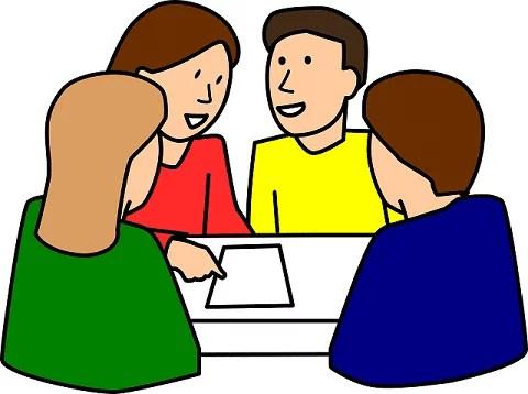 osuuskunnan perustaminen