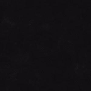 chalkboard-black-4