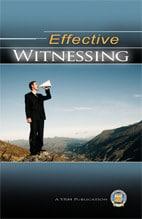 effective witnessing2