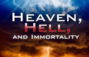 heaven-hell-immortality