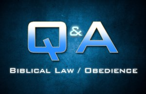 biblcial-law-obedience