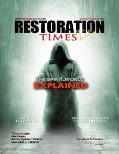 january-february-2015-restoration-times-magazine