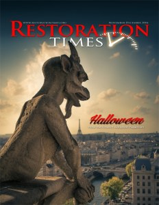 nov-dec-2016-restoration-times-magazine