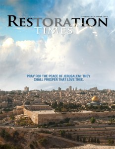 sep-oct-2016-restoration-times-magazine