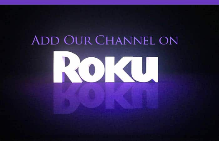 arm roku, Hebrew roots roku, messianic roku, sabbath roku,