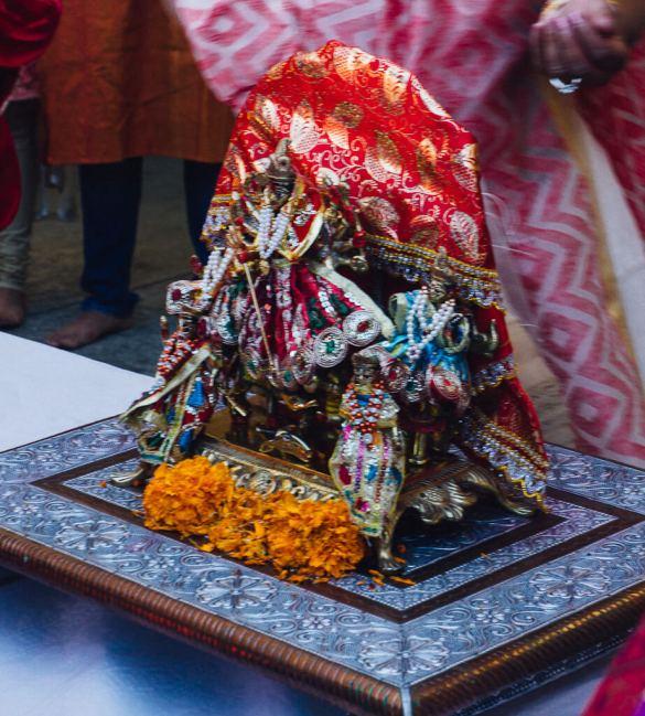 Durga Puja Indian bengali bay area Hayward Chabot college east bay california ethnic festival goddess religion Hindu Hinduism Durga Shakti Indian East Indian Bengal Bengali