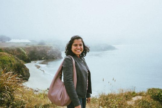 foggy Mendocino, weather in mendocino, mendocino coast