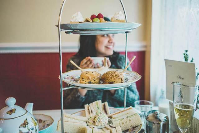 Sip Tea Room, afternoon tea in San Francisco, tea rooms in San Francisco, high tea in San Francisco, SF tea rooms, british tea time in San Francisco, tea lounges in San Francisco
