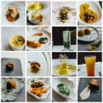 Food drinks foodie cuisine Indian food Mumbai India