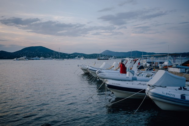 Things to do in St. Tropez, what to do in St. tropez, France. 3 Days in St. Tropez. Yacht in St. Tropez