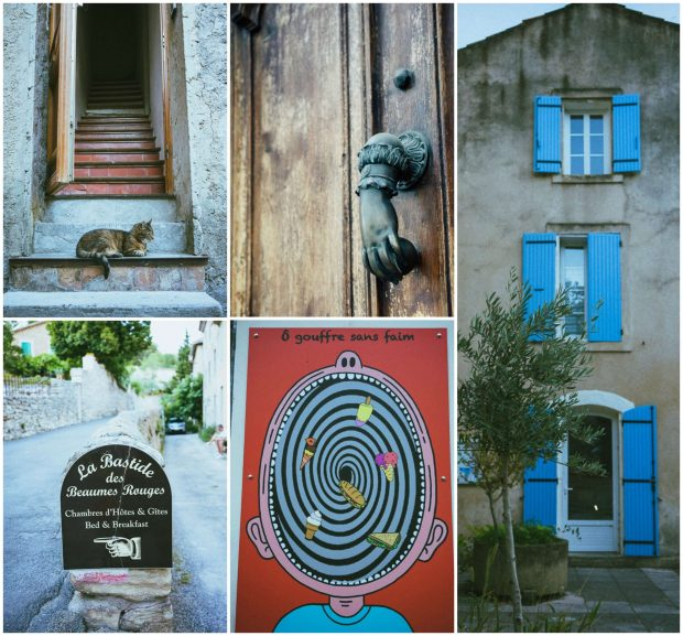things to do in Provence, france