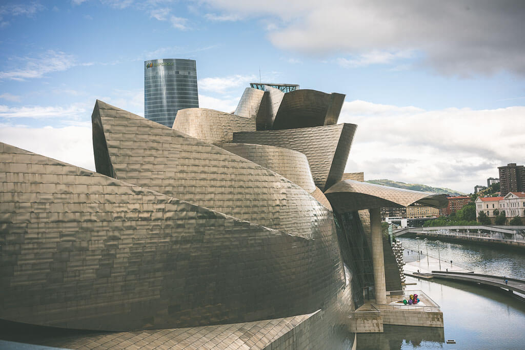 Two days in Bilbao, northern Spain itinerary, what to do in Bilbao, what to see in Bilbao, Basque country guide, Bilbao attractions, Bilbao sightseeing, Bilbao tours, Things to do in Bilbao, where to eat in Bilbao, pintxo bars in Bilbao, Bilbao in 48 hours