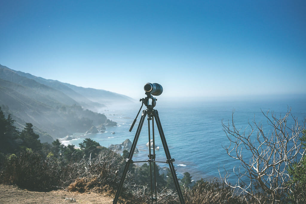 Big Sur road trips, scenic california drive, Big sur guide, Northern california road trip