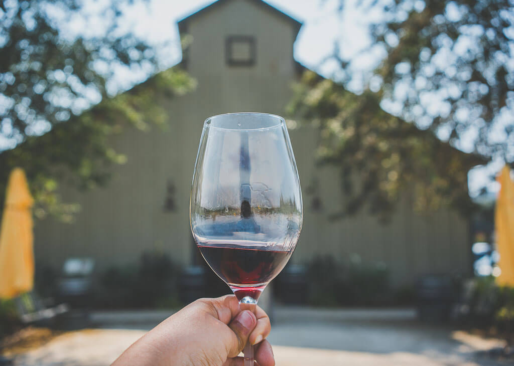 dog friendly wineries in Sonoma, dog friendly wine tasting in Sonoma, sonoma dog friendly wineries, California wineries that welcome dogs, dry creek wineries, Russian river wineries, dry creek valley, Healdsburg wineries, Kenwood wineries, Amista vineyards