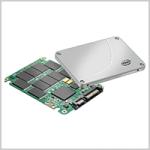 SSDの値下がり止まらず 240GBで6000円台半ばに