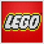 レゴを使った屋外型テーマパークが日本初開業