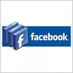 フェイスブック「おじさん」が穴埋め? 10代が45%から27%に減少