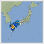 熊本地震の被害推計は最大4.6兆円、阪神・淡路の半分弱