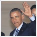 米大統領が来日=27日に広島訪問―戦争犠牲者を追悼