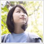 東京・小金井刺傷 女子大学生刺傷事件 警視庁「対応に問題あった」