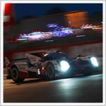 トヨタ初勝利の夢、残り3分で破れる! ル・マン24時間はポルシェ2号車が大逆転勝利