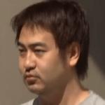 デリヘル店装い売春斡旋の疑い 経営者ら7人逮捕 東京・鶯谷