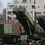"""""""常時破壊命令""""8日にも 兆候ないミサイルに備え"""