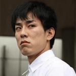 高畑裕太が不起訴処分で釈放されたが「普通の人の謝罪態度と180度違う」
