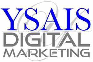 digital marketing agency in Austin