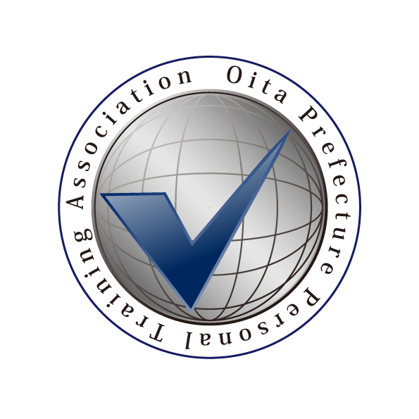 OPTA_logo_en.png