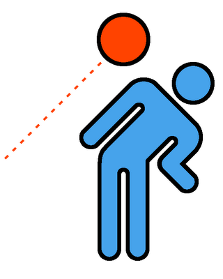 Logoballonchasseur
