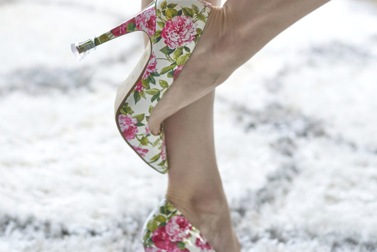The Best High Heel Protectors for Every Occasion