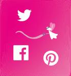 socialmedia-ysifueratuboda