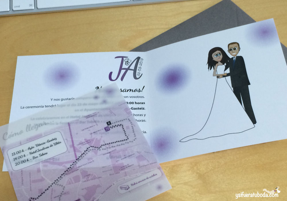 invitacion-personalizad-jona-amaia