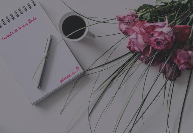 invitaciones-de-boda-originales-wedding-planner-vitoria-gasteiz