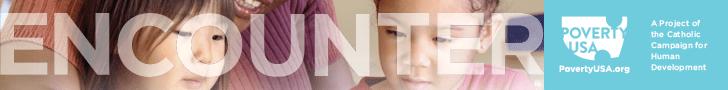 Poverty-USA-Web-Banner-Encounter-728x90_2